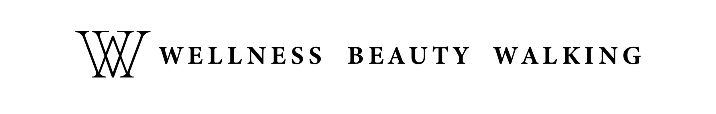 Wellness Beauty Walking Association